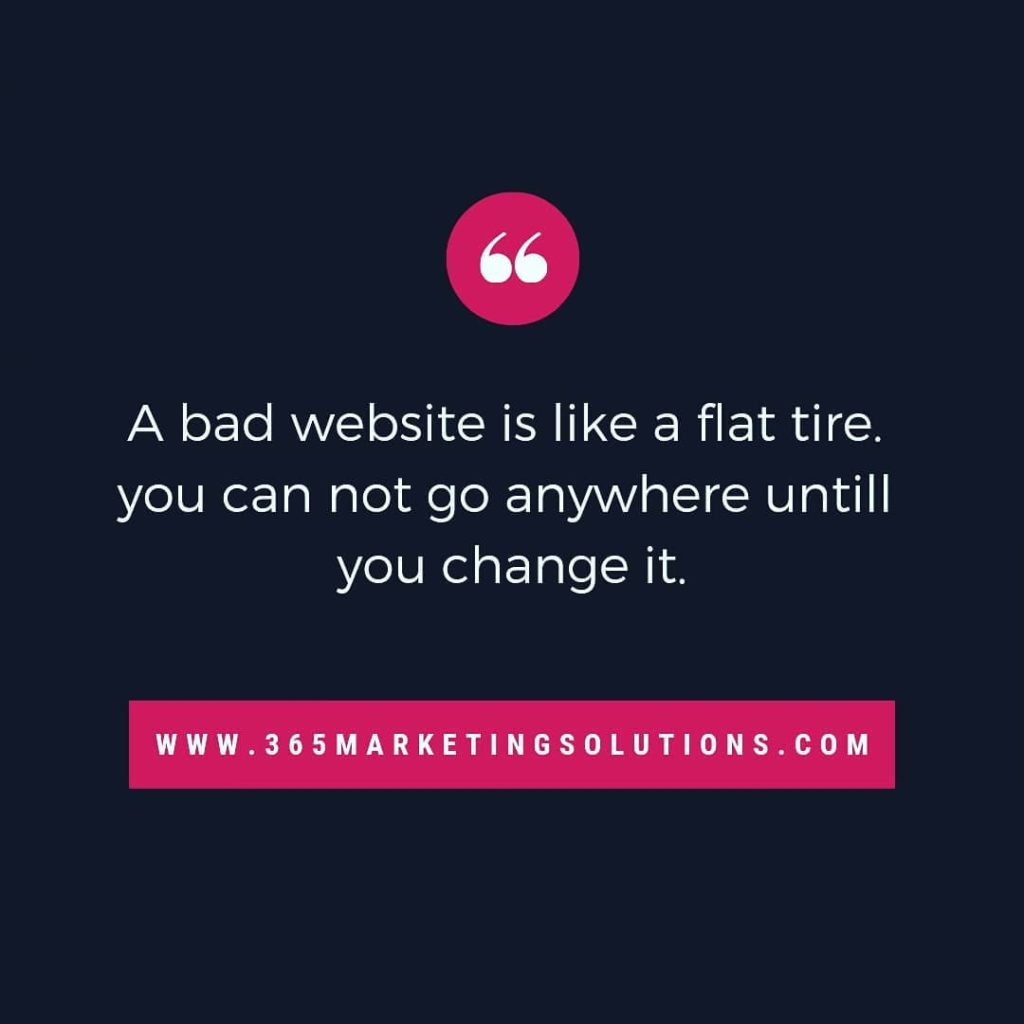 Web Design Zambia